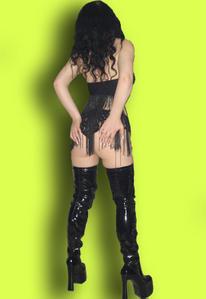 videox francais escort girl annecy